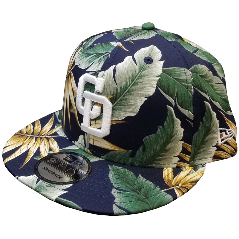 950 DRAGONS NAVY BOTANICAL